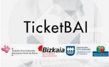 TicketBAI entrará en vigor 2021 en la CAV (2)