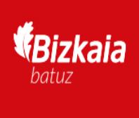 TicketBAI entrará en vigor 2021 en la CAV - Bizkaia Batuz