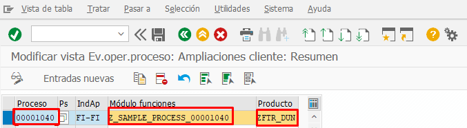 reclamacion-de-facturas-emitidas-y-no-pagadas-SAP-FI-modulo-de-proceso