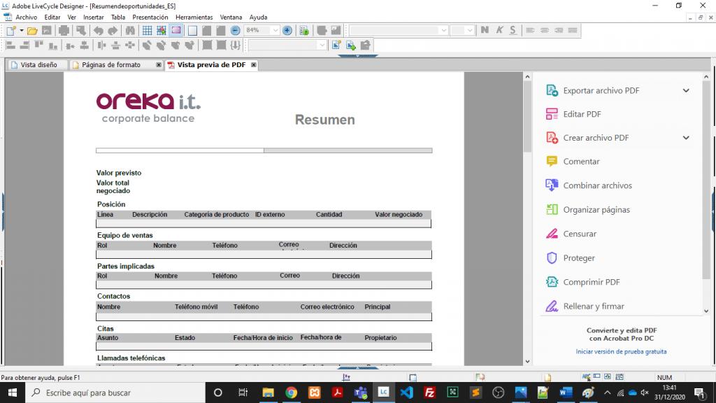 Adobe-LiveCycle-Designer-para-personalizar-documentos-en-SAP-C4C-documento-resumen-de-oportunidad