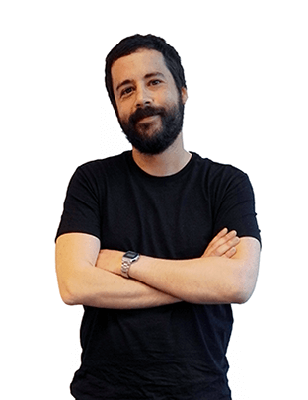 Iker Garmendia