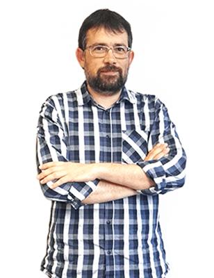 Jose Carasa