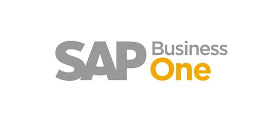 ERP SAP Business One mejora la gestión de empresa