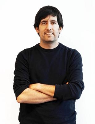 Jorge Sola