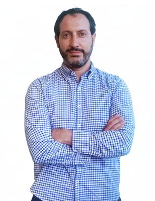 Oscar Serra
